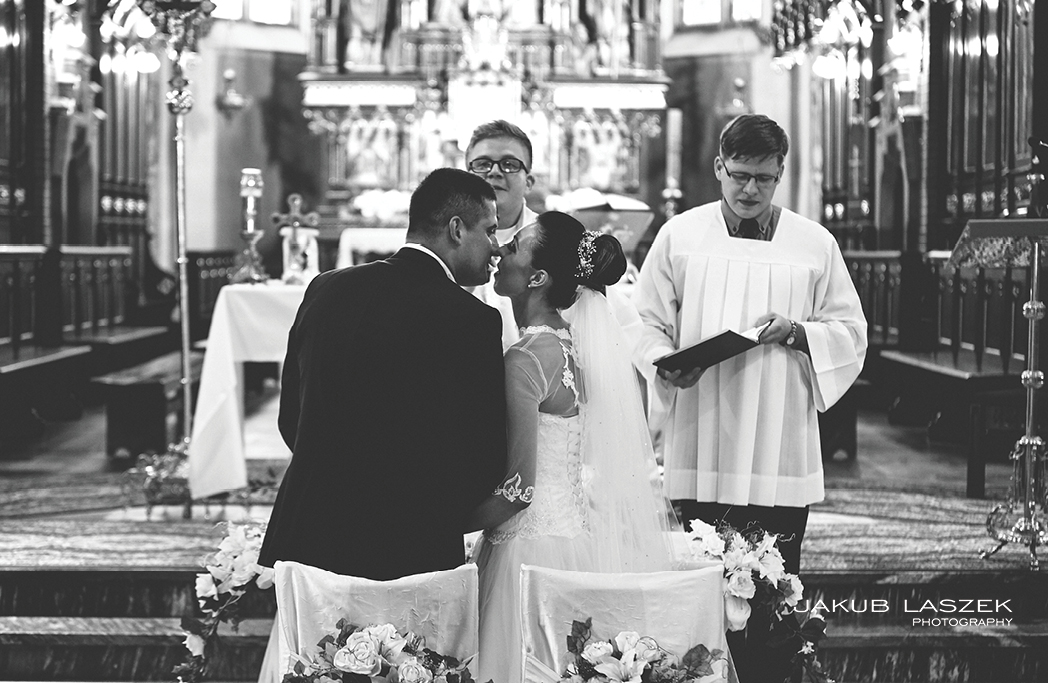 slub_fotograf_tarnow_wedding_28