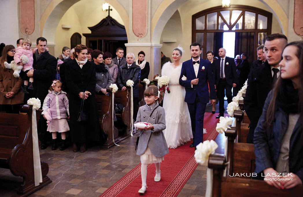 slub_fotograf_tarnow_wedding_29
