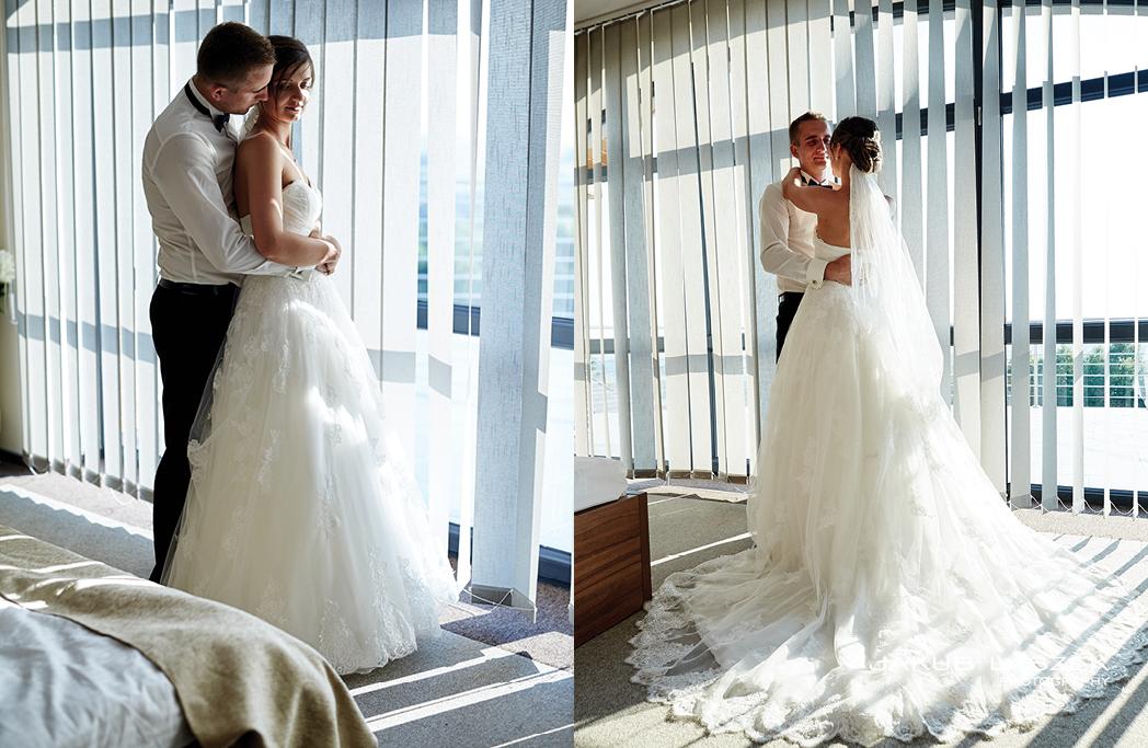slub_fotograf_tarnow_wedding_30