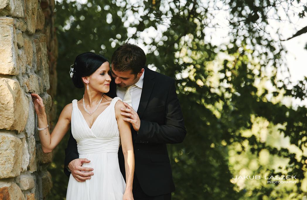 slub_fotograf_tarnow_wedding_3