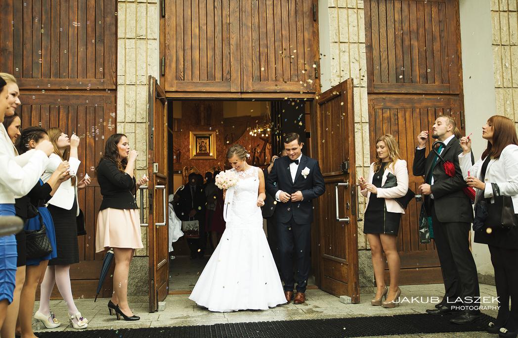 slub_fotograf_tarnow_wedding_31