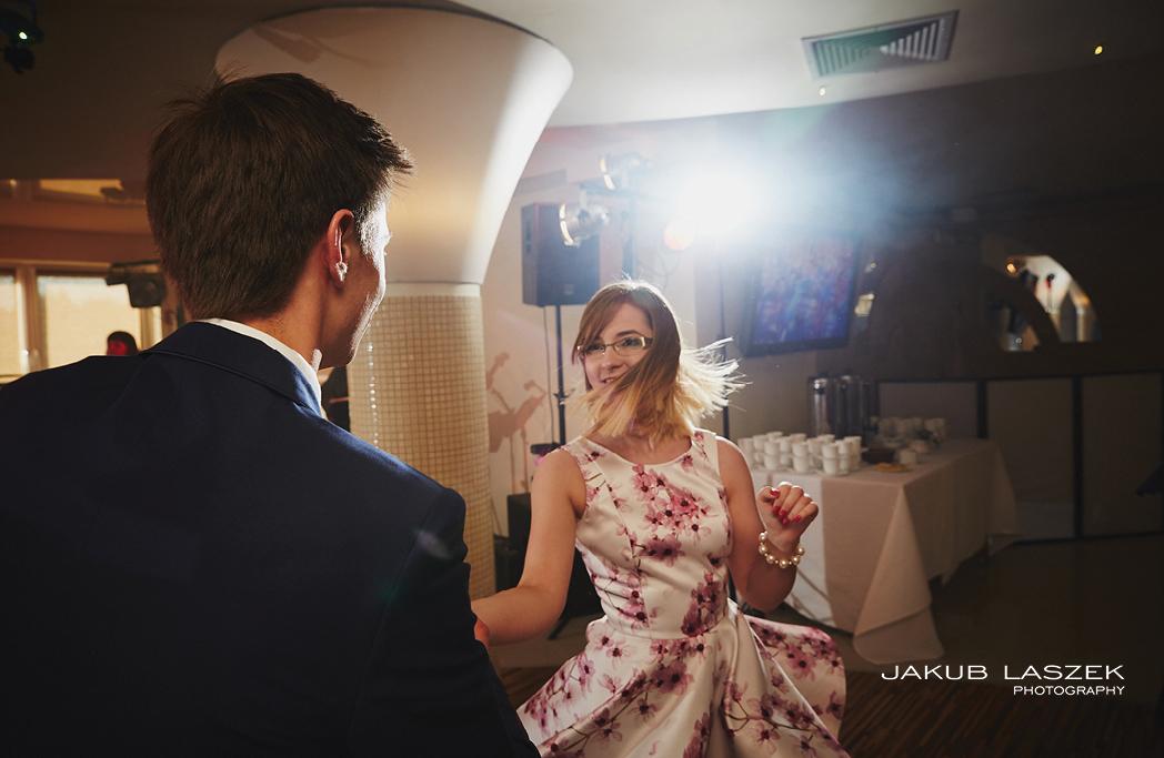 slub_fotograf_tarnow_wedding_32