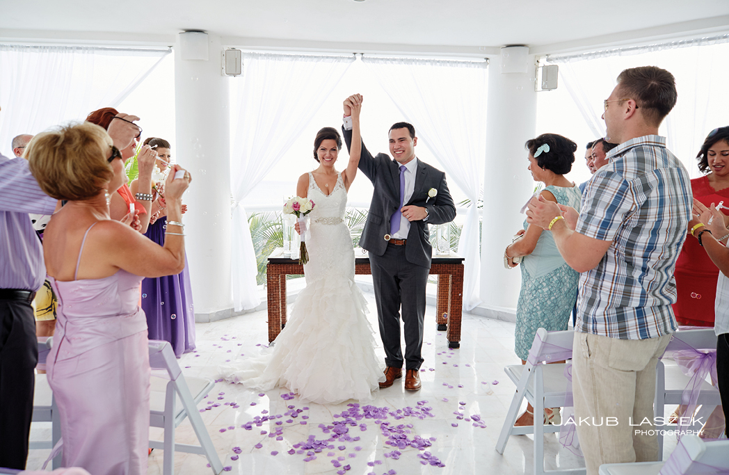 slub_fotograf_tarnow_wedding_33