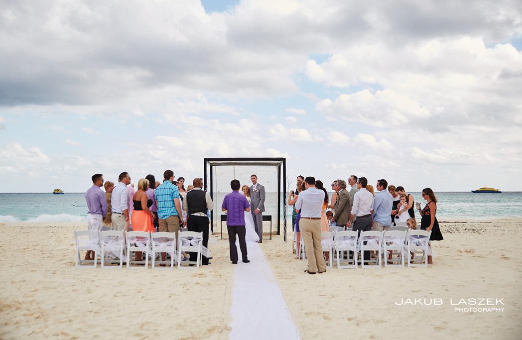 slub_fotograf_tarnow_wedding_34