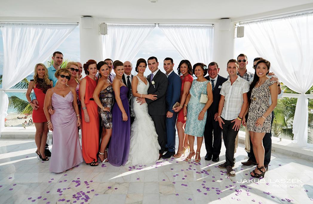 slub_fotograf_tarnow_wedding_35