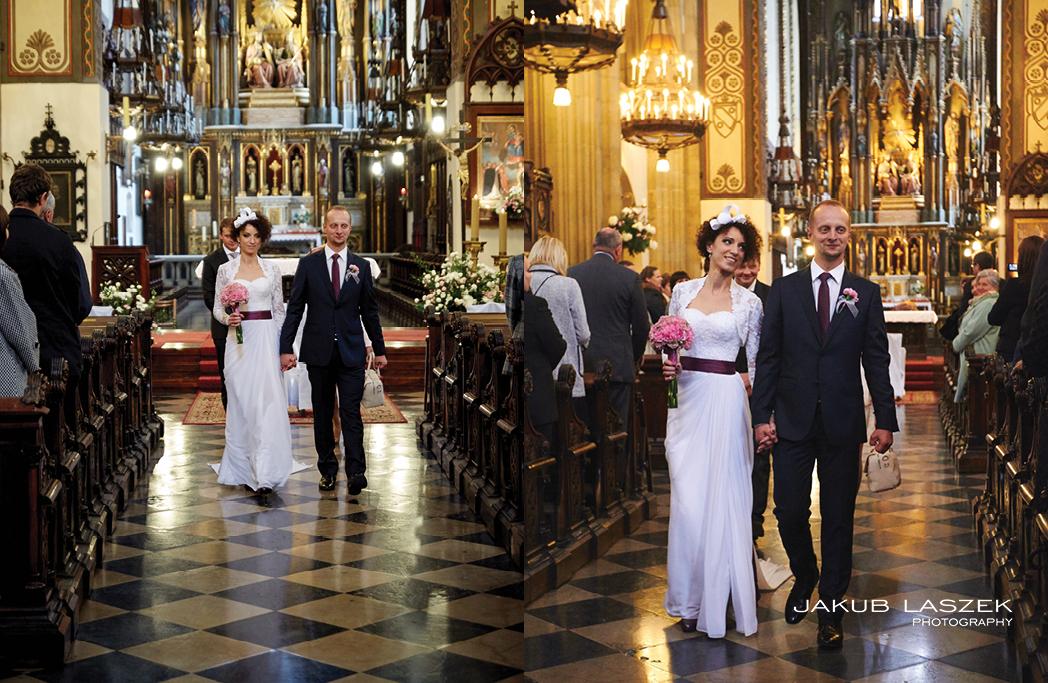 slub_fotograf_tarnow_wedding_36