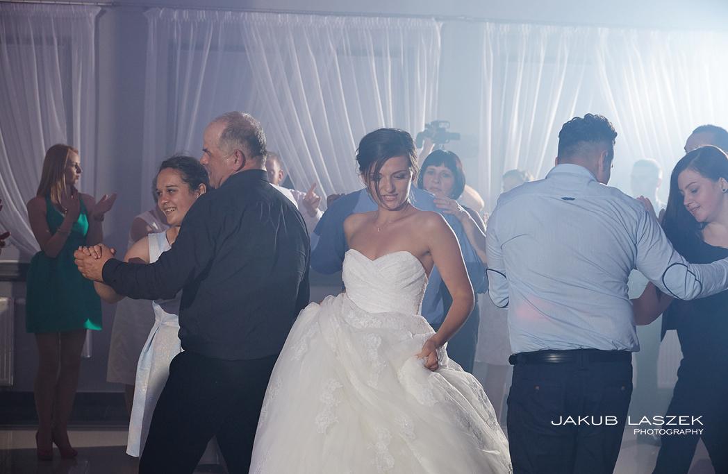 slub_fotograf_tarnow_wedding_37