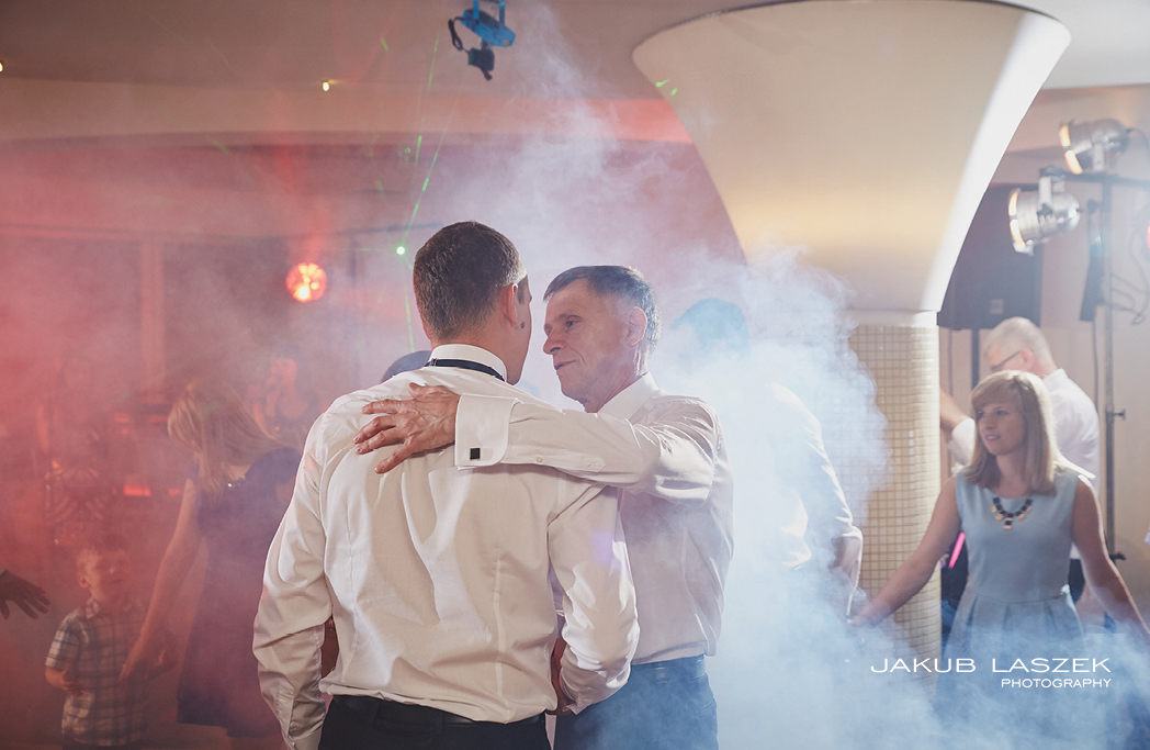 slub_fotograf_tarnow_wedding_38
