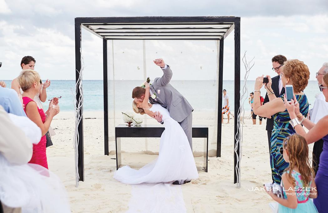 slub_fotograf_tarnow_wedding_39