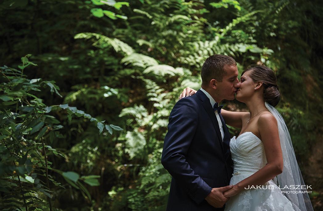 slub_fotograf_tarnow_wedding_40