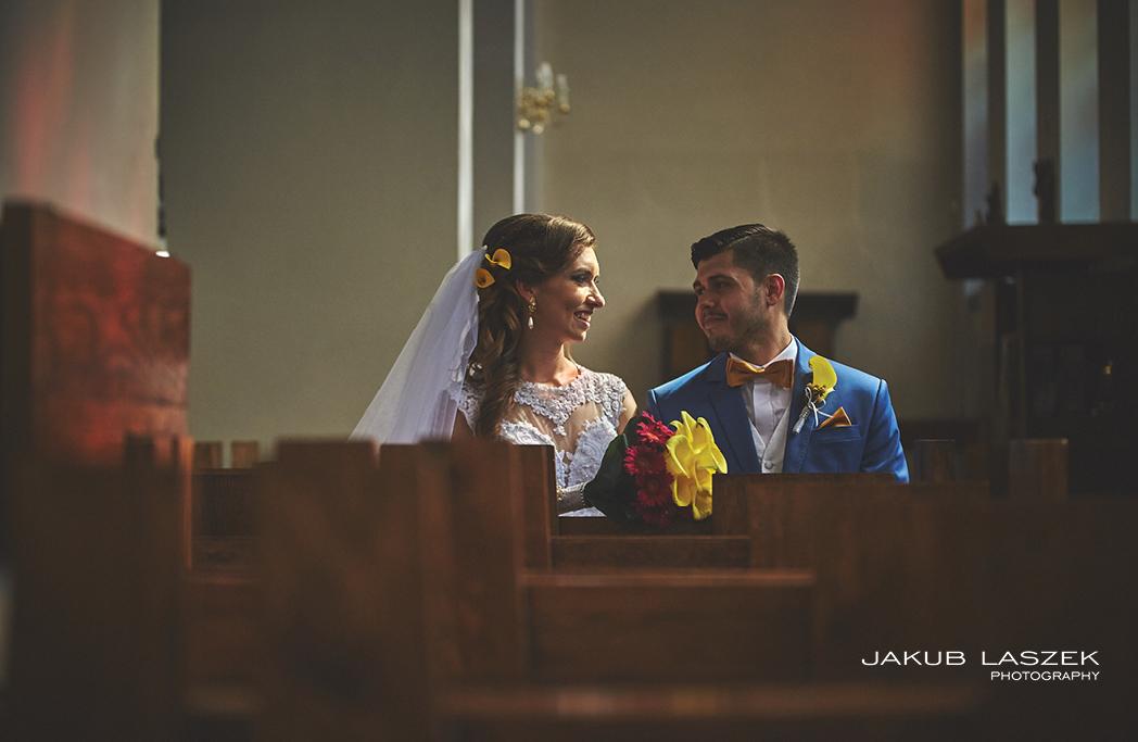 slub_fotograf_tarnow_wedding_41