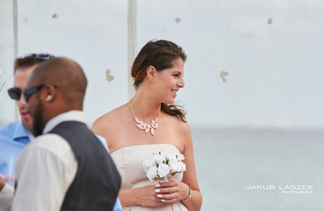 slub_fotograf_tarnow_wedding_42
