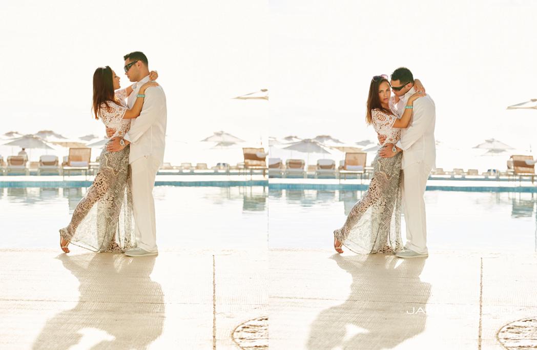 slub_fotograf_tarnow_wedding_4