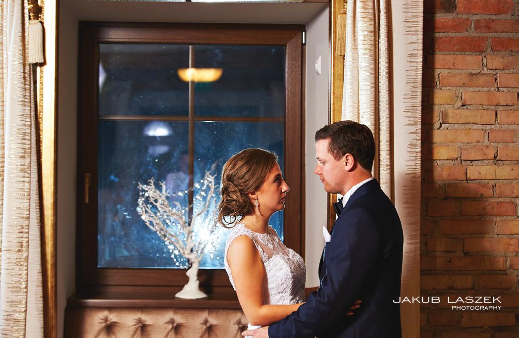 slub_fotograf_tarnow_wedding_43