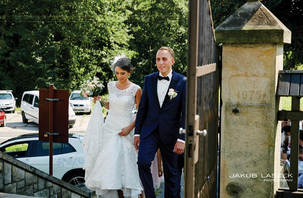 slub_fotograf_tarnow_wedding_44