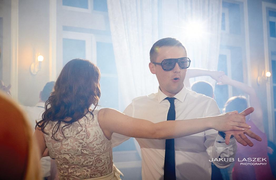 slub_fotograf_tarnow_wedding_45