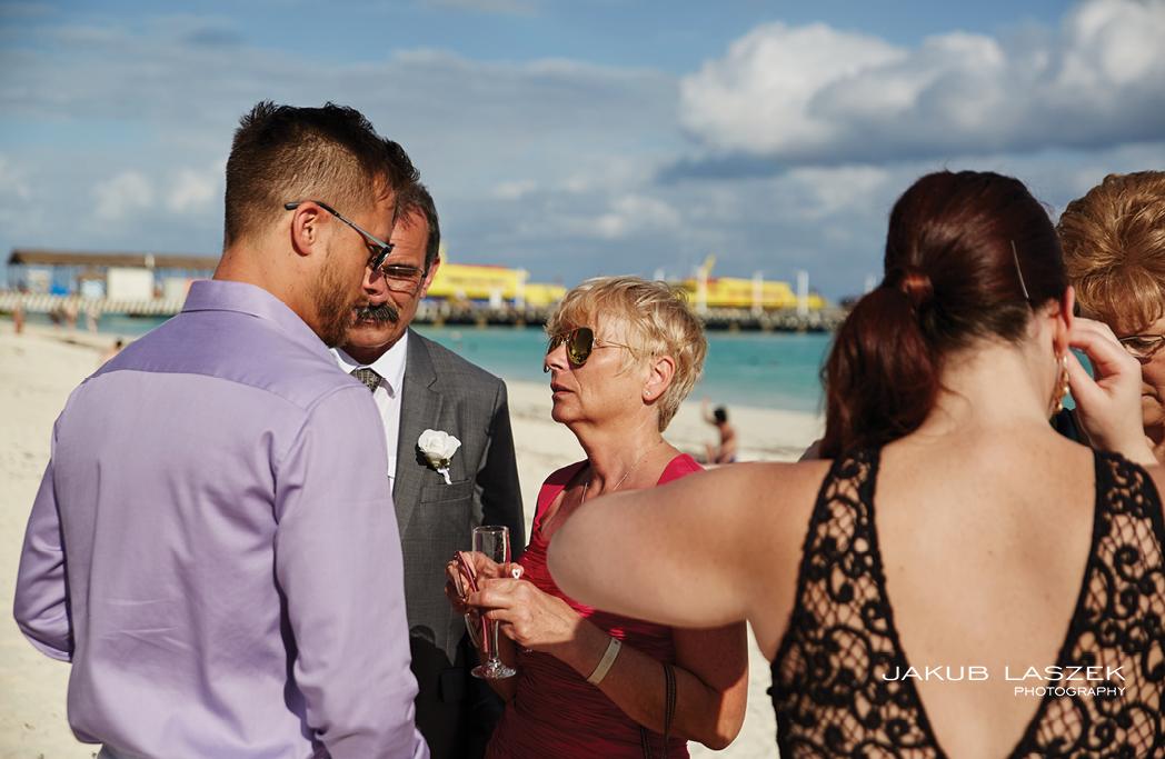 slub_fotograf_tarnow_wedding_46