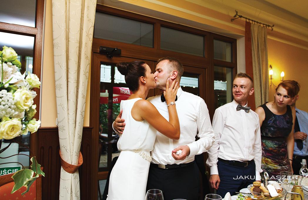slub_fotograf_tarnow_wedding_47