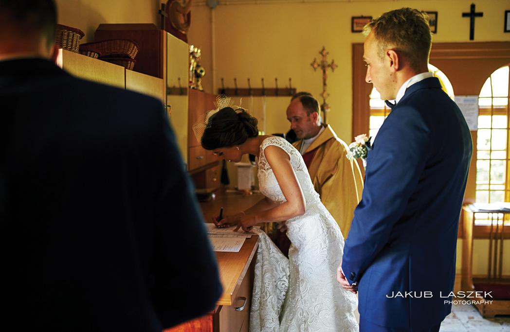 slub_fotograf_tarnow_wedding_48