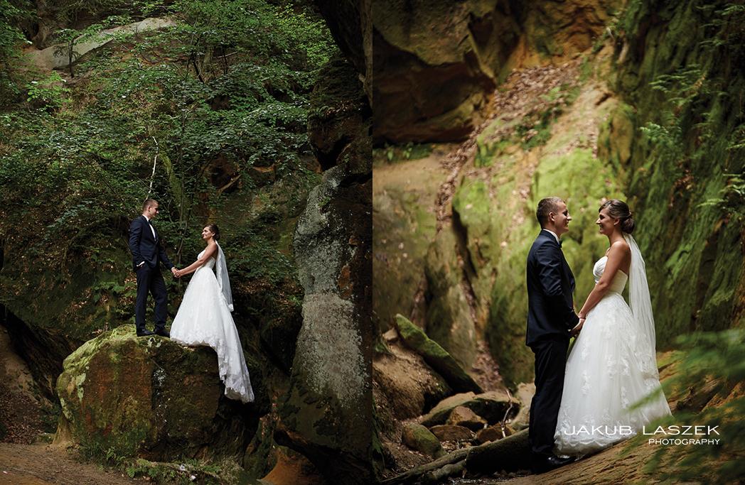 slub_fotograf_tarnow_wedding_49
