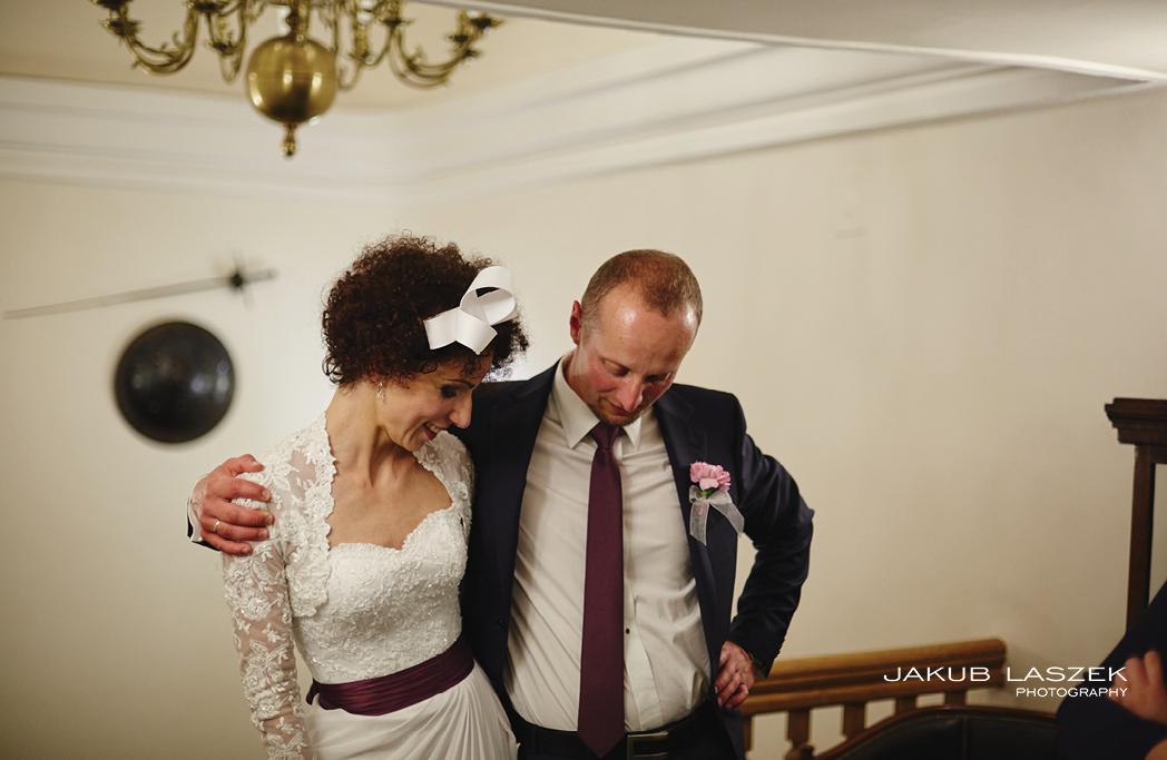 slub_fotograf_tarnow_wedding_50