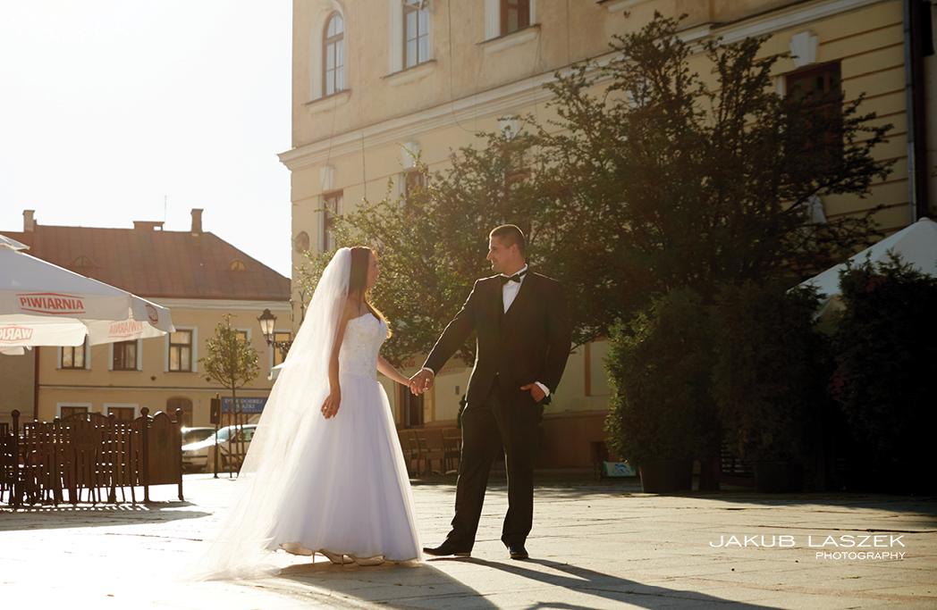 slub_fotograf_tarnow_wedding_51