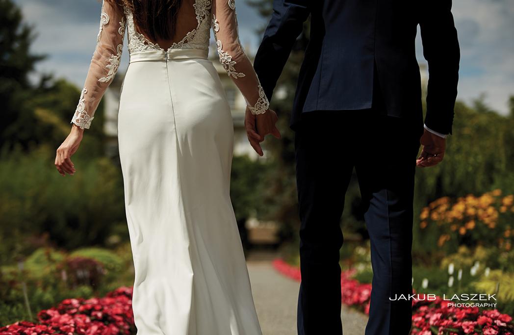 slub_fotograf_tarnow_wedding_52