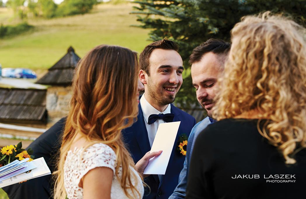slub_fotograf_tarnow_wedding_53