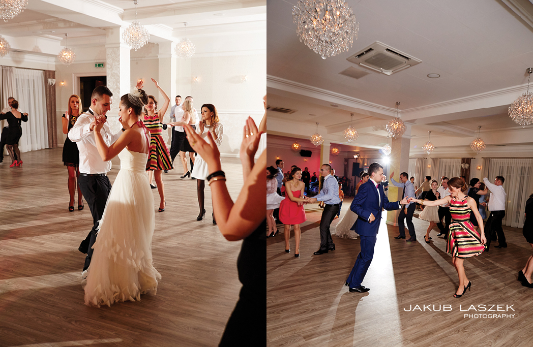 slub_fotograf_tarnow_wedding_54
