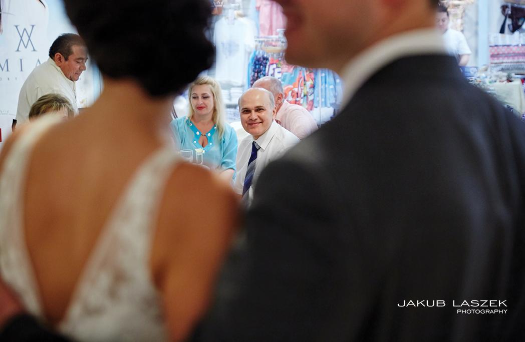 slub_fotograf_tarnow_wedding_55