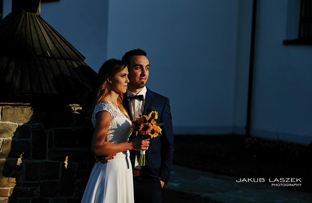 slub_fotograf_tarnow_wedding_56