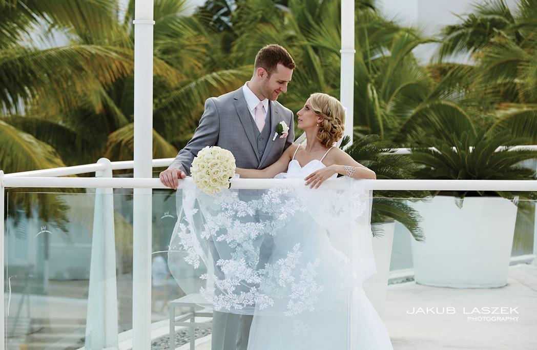slub_fotograf_tarnow_wedding_57
