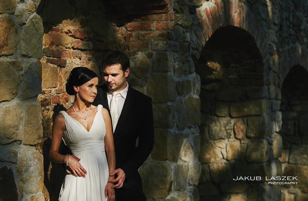 slub_fotograf_tarnow_wedding_5