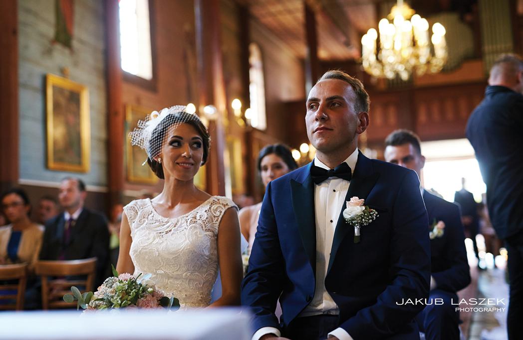 slub_fotograf_tarnow_wedding_58