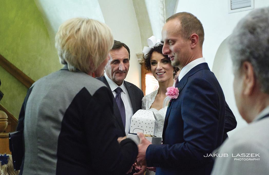 slub_fotograf_tarnow_wedding_59