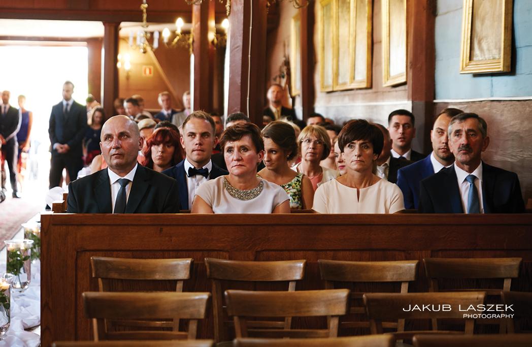 slub_fotograf_tarnow_wedding_60