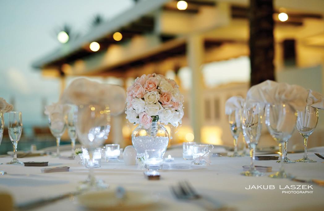 slub_fotograf_tarnow_wedding_61