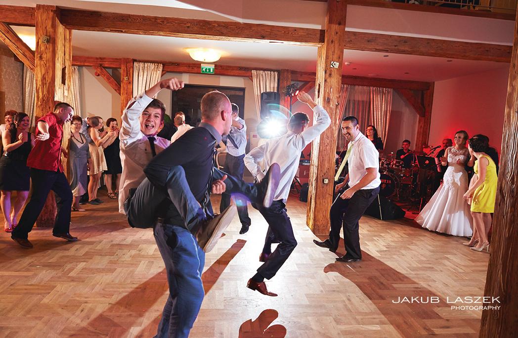 slub_fotograf_tarnow_wedding_62