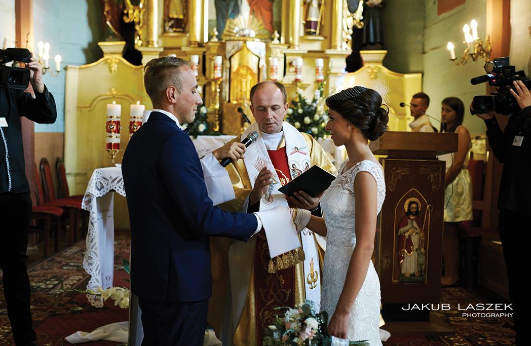 slub_fotograf_tarnow_wedding_63