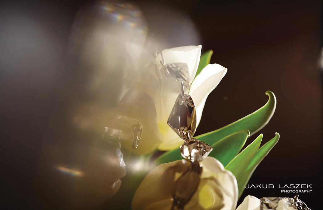 slub_fotograf_tarnow_wedding_6