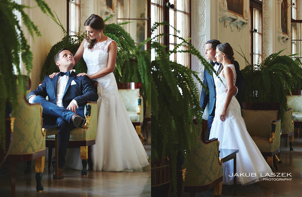 slub_fotograf_tarnow_wedding_64