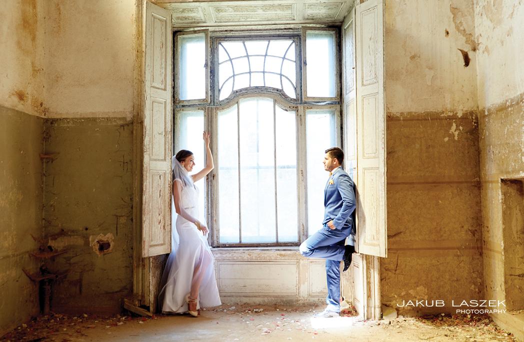 slub_fotograf_tarnow_wedding_65