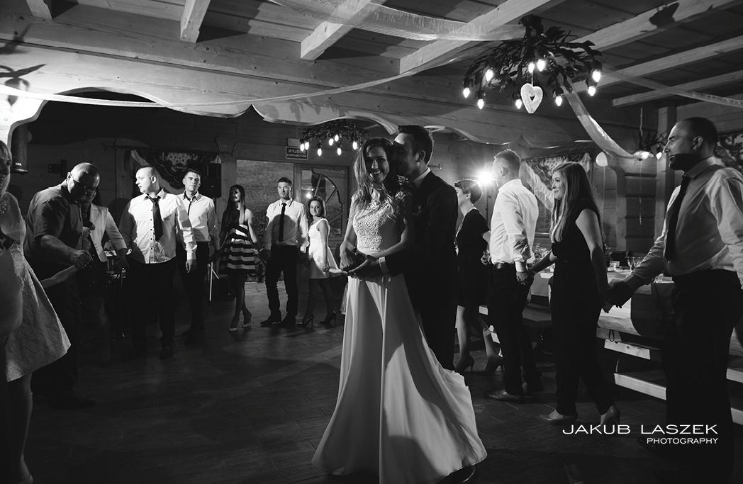 slub_fotograf_tarnow_wedding_66