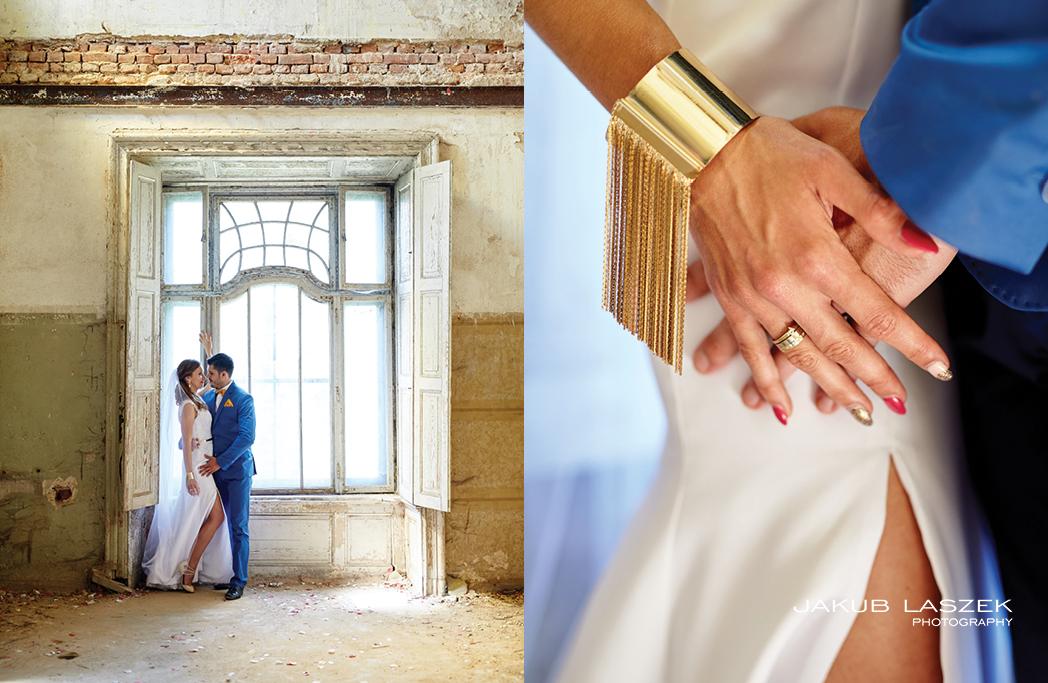 slub_fotograf_tarnow_wedding_67
