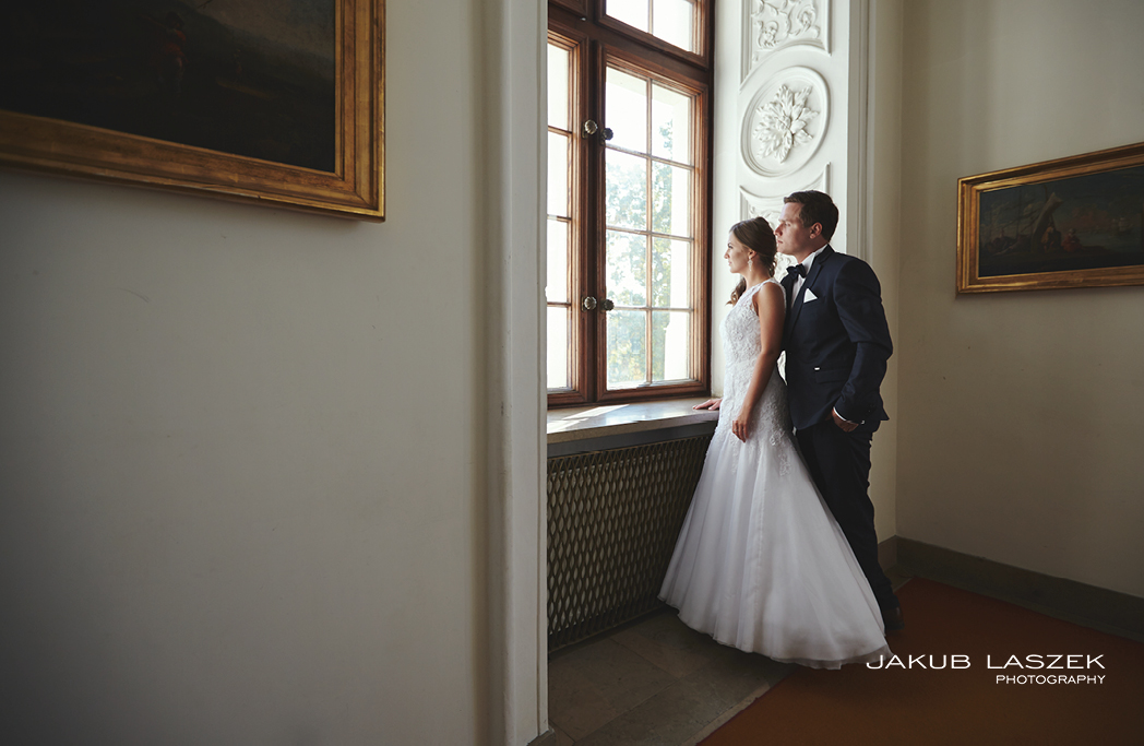 slub_fotograf_tarnow_wedding_68