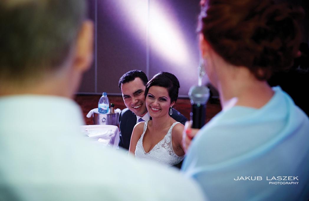 slub_fotograf_tarnow_wedding_69