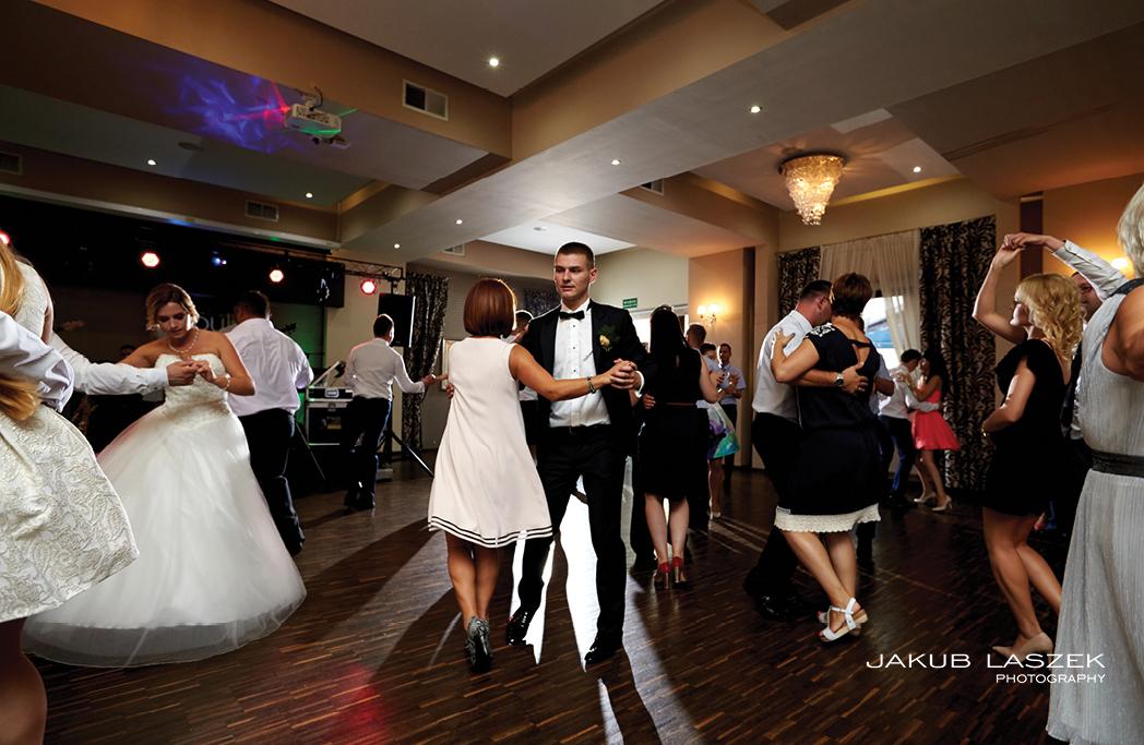 slub_fotograf_tarnow_wedding_70