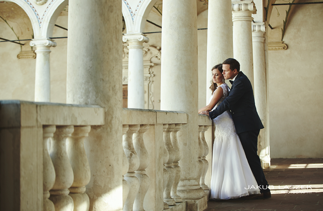 slub_fotograf_tarnow_wedding_71