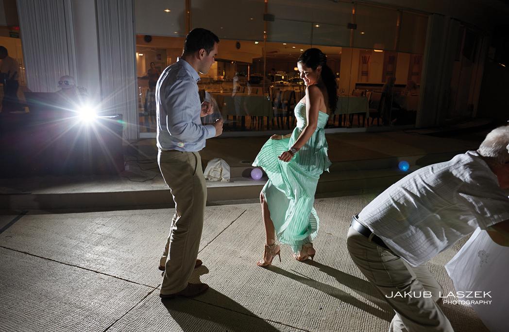 slub_fotograf_tarnow_wedding_72