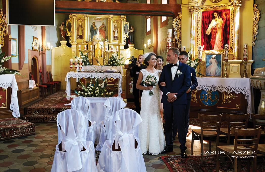 slub_fotograf_tarnow_wedding_73